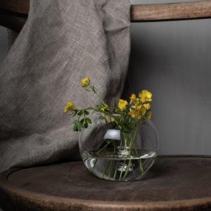 Blomstermåla