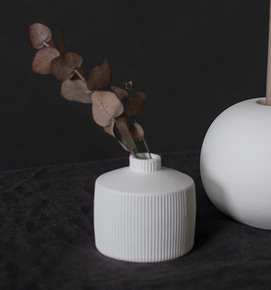 vas keramik
