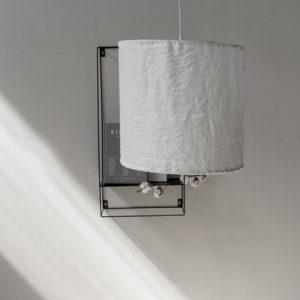 455102 LINDAS LAMPSKARM