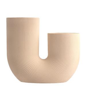 Vas keramik Stråvalla
